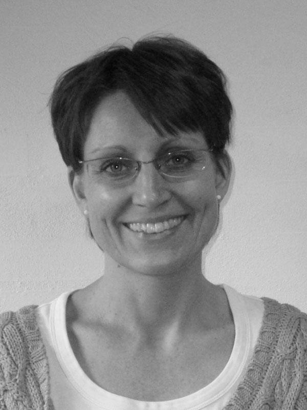 Dorthe Kjær Larsen