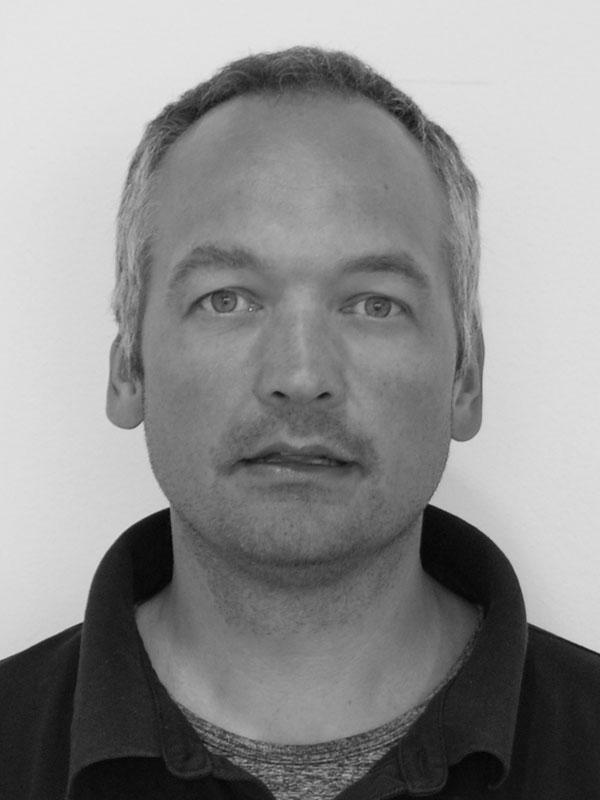 Søren Sønder Madsen