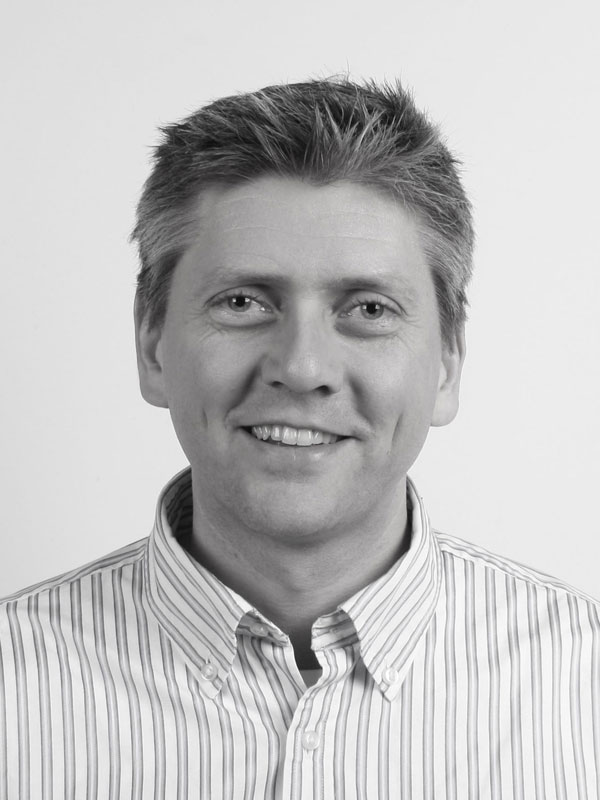 Torben Fisker Olsen